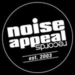 noiseappeal_logo